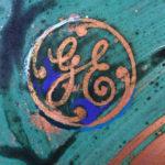 ge-logo-detail